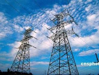 国网江苏12条措施:着力满足新能源并网消纳需求