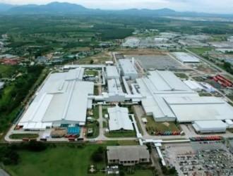 年底完成移交 长城收购通用泰国工厂