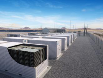 东北电力辅助服务有效缓解调峰新能源弃电量同比减少74.80%