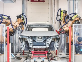 减税/补贴/不限购 哪个最能刺激汽车消费?
