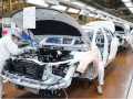 中国车企产能严重过剩,仅这8家产能利用率超过100%