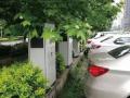超46.7万人申请!北京2020年新能源车指标已用尽