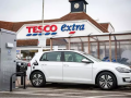 新能源汽车供应链影响力有望提升