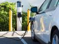国家相关部门正加紧研究讨论新能源车产业扶持政策