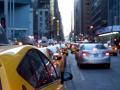 """国务院:鼓励各地阶段性减免出租车""""份子钱"""""""