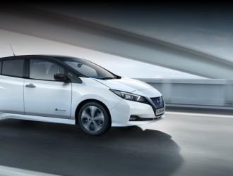 强势回暖!多款畅销车型增加磷酸铁锂版本