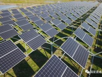 预计美国2020年将部署632MW用户侧储能等