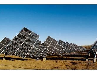 山西大同市着力打造光伏储能联合系统试点项目
