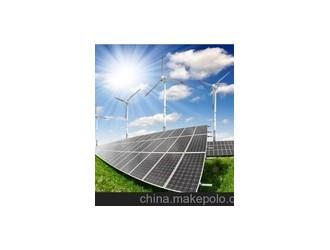 受疫情影响,印度3000MW的光伏和风能项目面临延期
