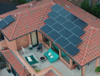如何确定住宅储能系统的最佳容量?