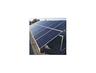 葡萄牙计划推迟700MW太阳能发电设施及配套储能系统拍卖活动