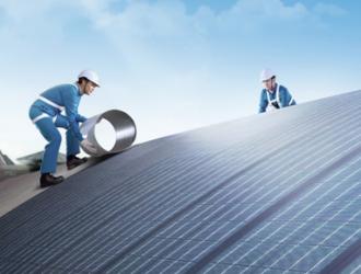 综合能源系统需突破关键技术应用:长寿命储能应用备受行业期待