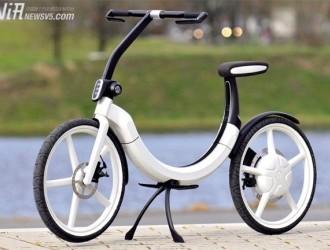工信部:2019电动自行车产量2707.7万辆