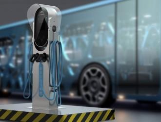 大众汽车携手度普新能源计划推出储能快充桩