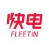 快电动力(北京)新能源科技有限公司