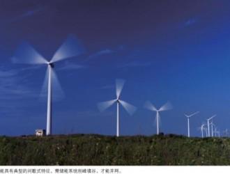 光储充或成新能源应用的主流,充电桩的利用