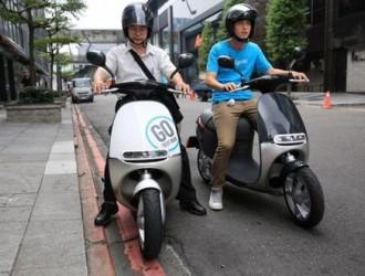 """江西:在全省推广""""买电动自行车送头盔""""模式"""