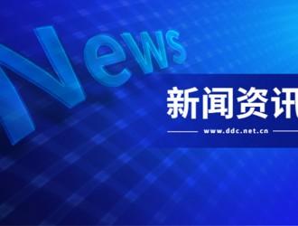 安徽阜南县开展电动自行车消防安全执法检查专项行动