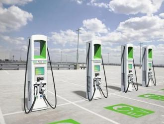 电力设备与新能源行业-2020年《政府工作报告》