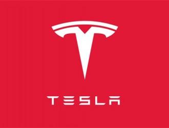 马斯克:中国特斯拉超级充电桩使用率已超过疫情前高点