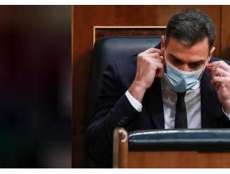 西班牙总理表示拟出台37亿欧元汽车行业援助计划