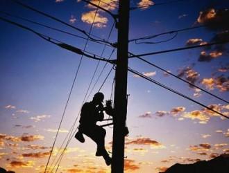 全国首个5G智能配电房落户浙江