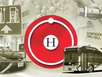 国产氢燃料电池核心部件技术再下一城 这家公司下半年预计量产