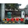 电动汽车特斯拉直流充电桩充电站大巴公交车场收费货车快充充电桩
