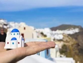 希腊立法强制安装充电桩
