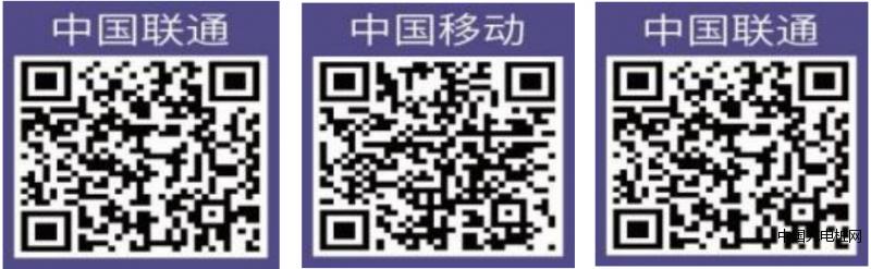 J9WJ_JF$HPYS1SY$8GB%TSJ