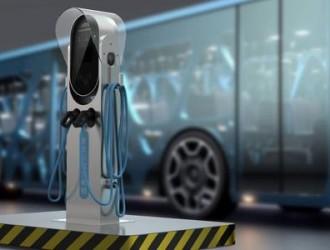 江苏汽车充电桩的四大优点