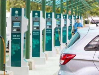 重庆:对公用和专用直流充电桩给予400元/千瓦补贴