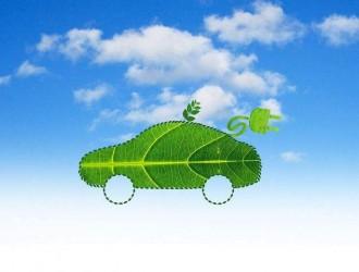 新能源汽车生产企业停止生产的时间由12个月调整为24个月