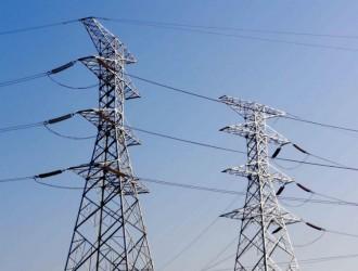 未来电网格局研究报告:电网分层分区平衡将引领分布式电源发展