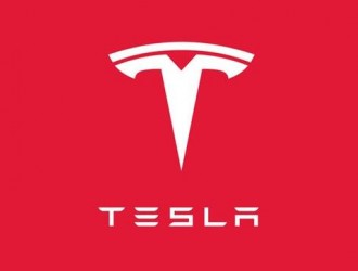 电动汽车的全球领导者特斯拉悄悄地主导着储能