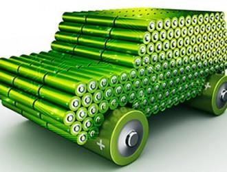换车&换电池 新能源车主艰难的选择