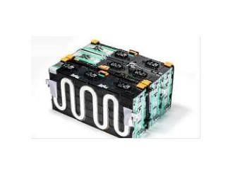 磷酸铁锂电池将在10年内成为储能领域主流选择