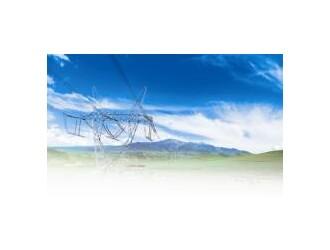 智慧电网助力新时代能源绿色转型