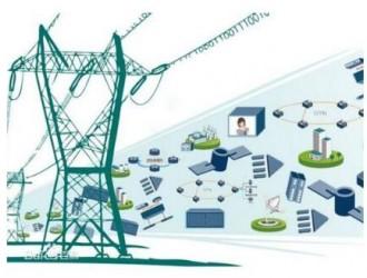 微电网大抉择在发展十字路口的思考