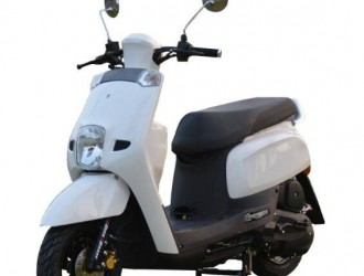 电动自行车市场火热 明年锂电池应用比例或继续提高15-20%