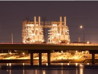 天然气发电与长时储能系统混合部署 可为平衡电网提供帮助