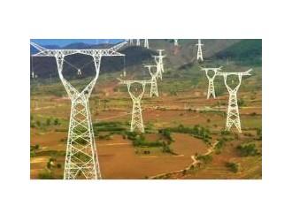 雄安电网3个关键词:在这里窥到电网的未来