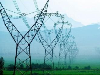 宁波杭湾加快推进虚拟电厂建设 完成用户参与电网调节的需求响应