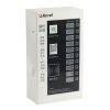 安科瑞电瓶车智能充电站管理系统  刷卡扫码方便快捷