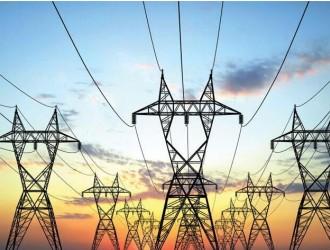 南方电网投资管理规定修编印发