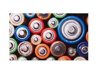 山西大同专题研究推进储能及动力电池全产业链项目