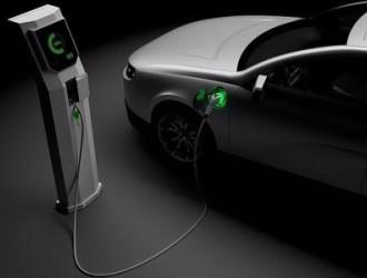 重庆出台新一轮新能源汽车推广激励措施 今年将推广应用3.64万辆