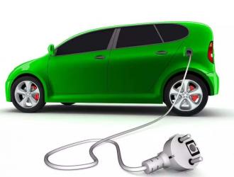 祝贺 | 电动汽车充电设施标委会成立十周年