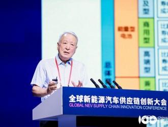 中国不会推出禁燃时间表