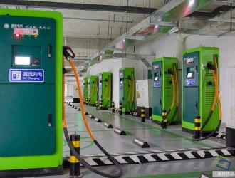 许继电气、科陆电子、东方电子中标广东电网